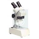 Μικροσκόπια - Συναφή