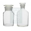 Φιαλίδια - Μπουκάλια