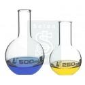 Χημείας Γυάλινα
