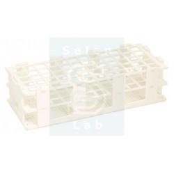 Βάσεις Σωληναρίων Πλαστικές