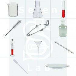 Σετ - Κιτ Πειραμάτων Χημείας