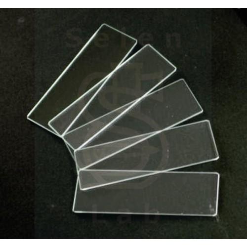 Αντικειμενοφόρες Πλάκες Μικροσκοπίας