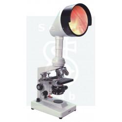 Μικροσκόπια - Προβολείς