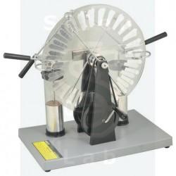 Μηχανές Ηλεκτροστατικής Wimshurst