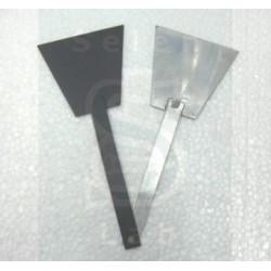 Συσκευές Ακτινοβολίας Θερμότητας