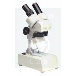Στερεοσκόπια με Φωτισμό