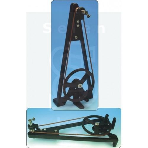 Φυγοκεντρικές Μηχανές Χειρός Μεταλλικές